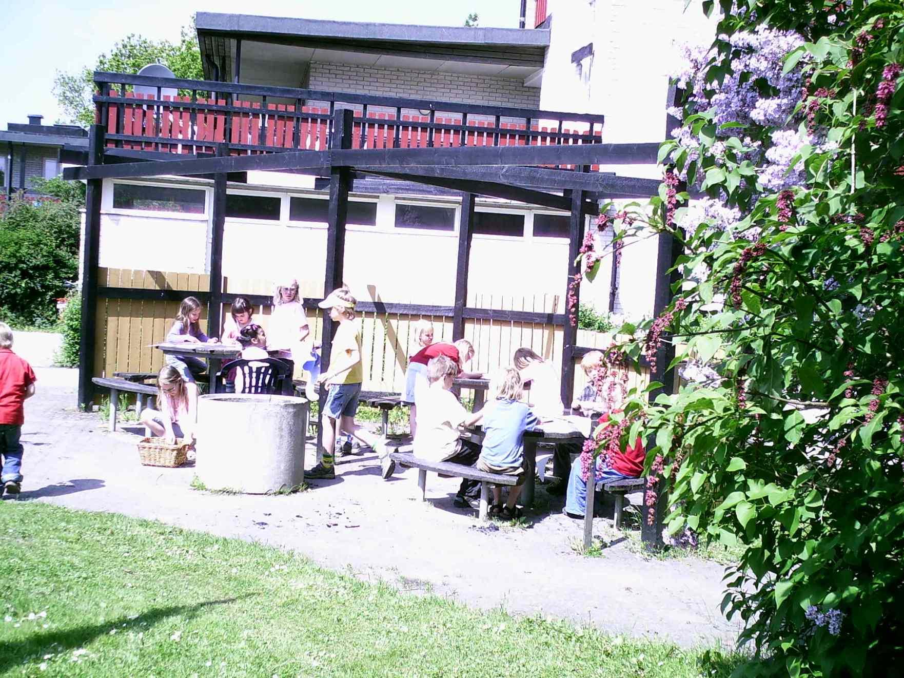 juni-06-008.jpg
