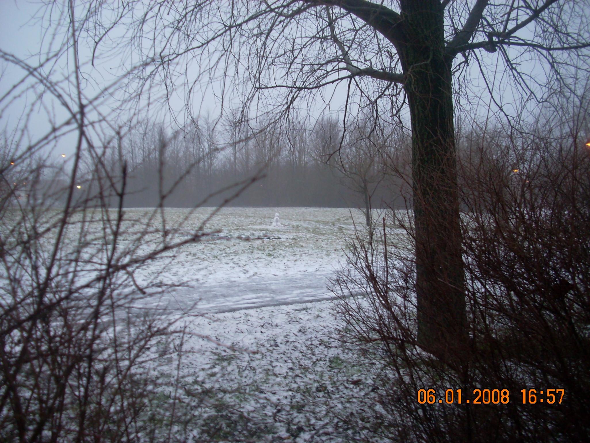 januar08-1-003.jpg
