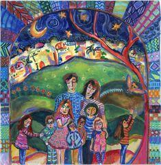 http://www2.jrf.org/pub/siddur-artwork.htm