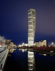 turningtorso11