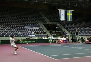 108sweden_tennis_davis_cup_israelsffembeddedprod_affiliate138