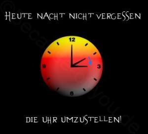 uhr_zeitumstellung_sommerzeit2